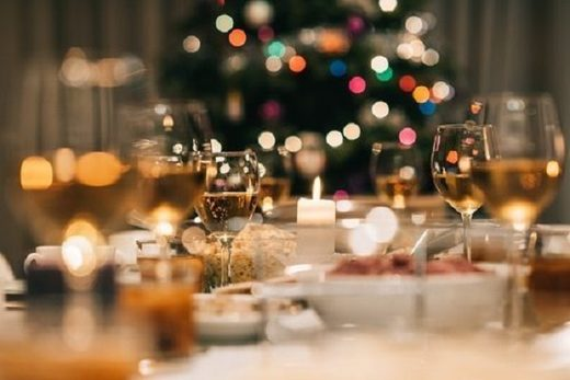 How to recover from holiday feasting: Holiday fasting