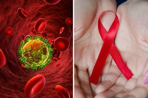 Scientists succeed in destroying HIV infected cells, suggest it will lead to a 'cure' for AIDS