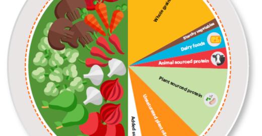Agenda pushing: Majority of EAT-Lancet authors (over 80%) favored vegan/vegetarian diets