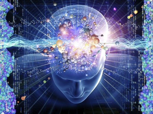 SOTT FOCUS: MindMatters: New Show! Why Mind Really Matters, and Your Life Reflects Your Values