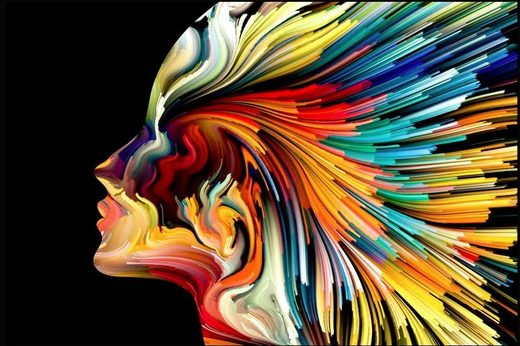 Psychedelic brain, or mind? Misreporting and confirmation bias in psychedelic research