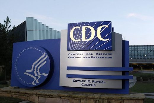 The role of the CDC in America's 'Medical Deep State'