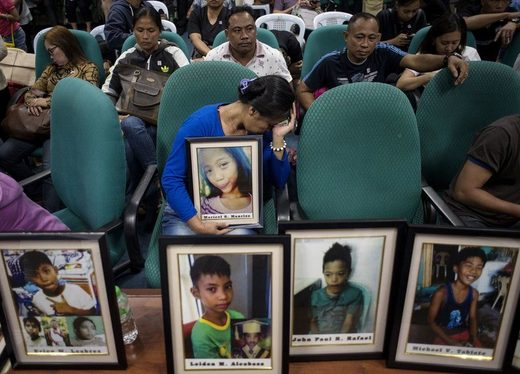 Fast-tracked dengue vaccine wreaks havoc in the Philippines, 600 child deaths under investigation