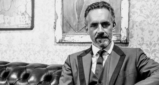 Jordan Peterson: 'Jesus was the only true Christian – Catholicism is as sane as people can get'