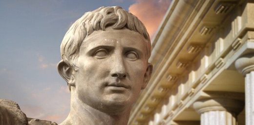 Illeism: New research finds this ancient rhetorical trick leads to wiser reasoning