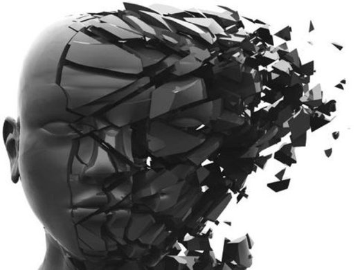 SOTT FOCUS: MindMatters: Transformation or Degradation? The Many Faces of Suffering