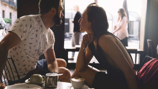 Smooth-talking charmers: Why psychopaths can be so attractive to the unsuspecting