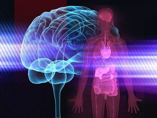 Understanding chronic pain: The mind-body connection
