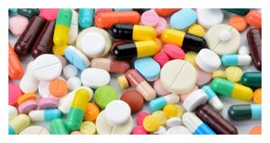 The Great Placebo scandal