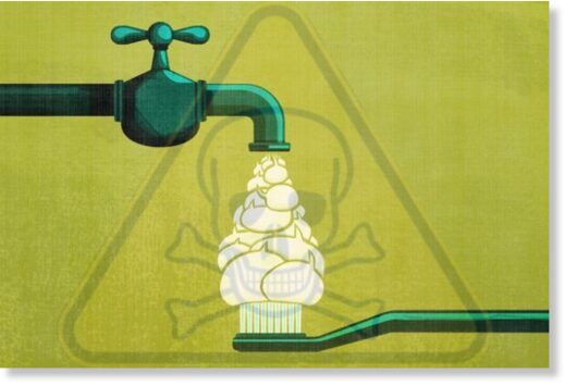#FluorideTrial: Scientist says he was threatened because of fluoride study – Week 1 in review