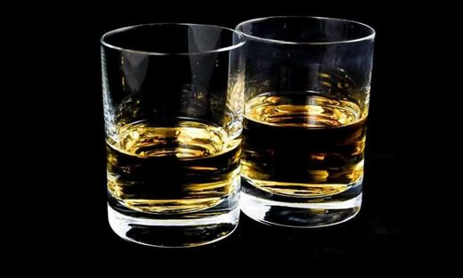 'Genetic switch' link between anxiety and alcohol abuse identified