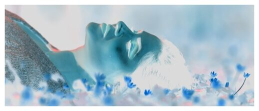 Massive study suggests dreams are really continuations of reality
